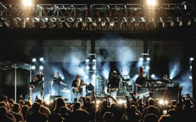 31ST ANNUAL DEADWOOD JAM OUTDOOR MUSIC FESTIVAL